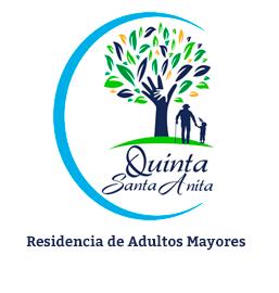 Quinta Santa Anita